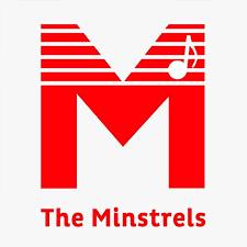 On The Minstrels App