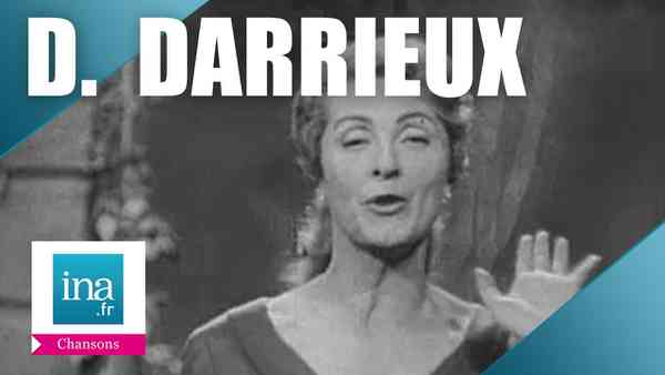 (24) La maison Bonnadieu 1951 Danielle Darrieux Bernard Blier - YouTube