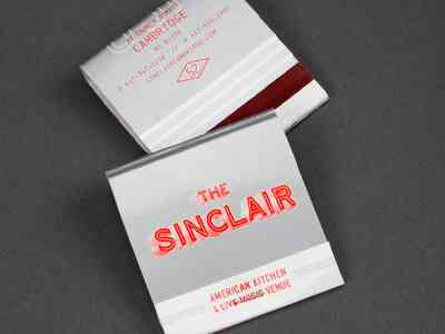 sinclair_matches
