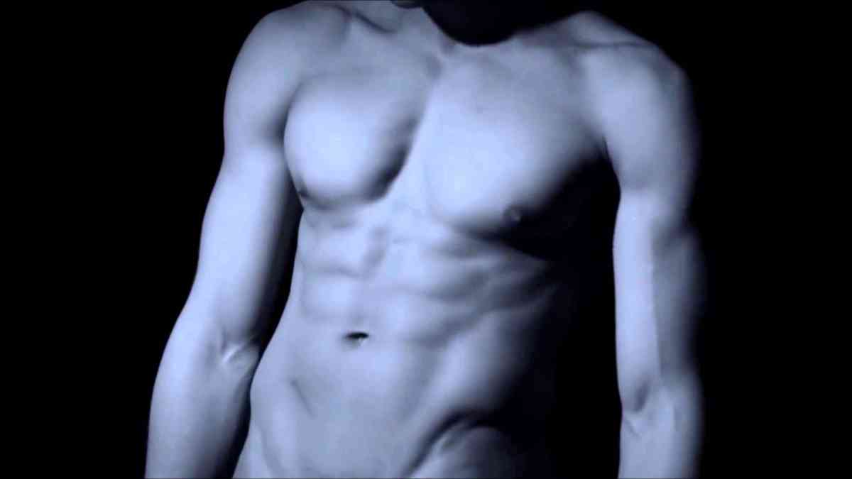 Kazaky - Game Over [video] [HD 1080]