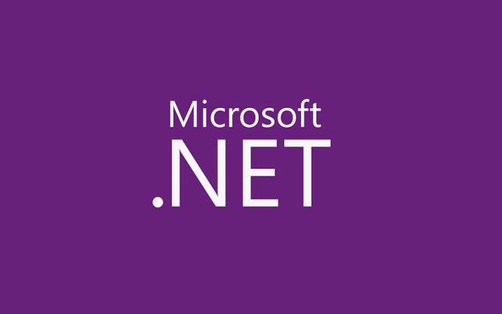New Task APIs in .NET 4.6 | .NET Parallel Programming