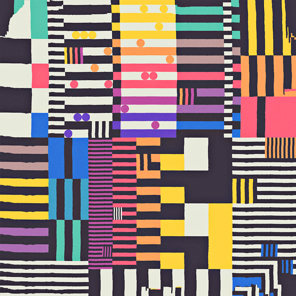 Dribbble - rainbows_3x.png by Script & Seal
