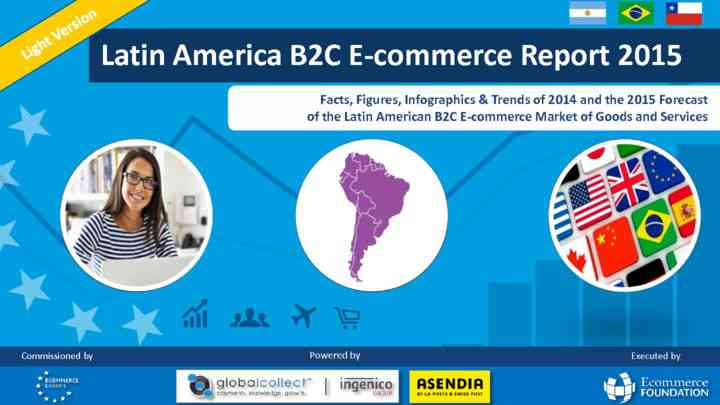 latin america b2c e-commerce light report 2015.pdf