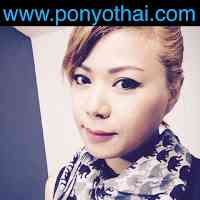 Ponyothai2 - YouTube - YouTube