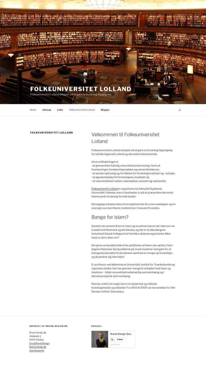 http://fu-lolland.dk