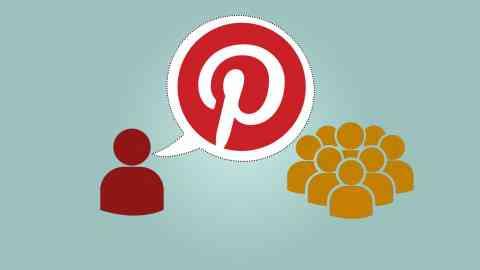 Pinterest Marketing 2016: Learn how to market on Pinterest! | Udemy