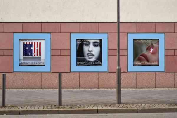Museum für Moderne Kunst - Zak Group