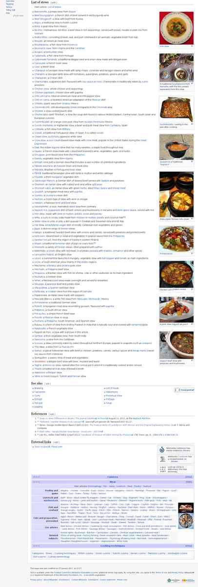 Stew - Wikipedia