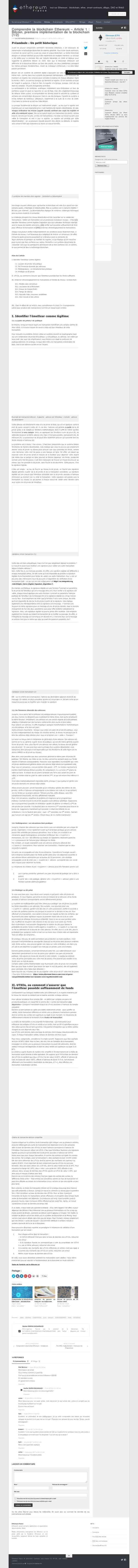 ethereum-france.com/comprendre-la-blockchain-ethereum-article-1-bitcoin-premiere-implementation-de-…