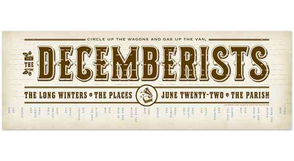decemberists-poster1-11012010181118
