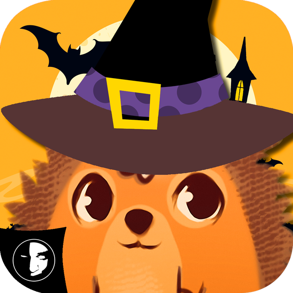 Pet City Mania- Horrific Halloween Fate - Free Mobile Edition