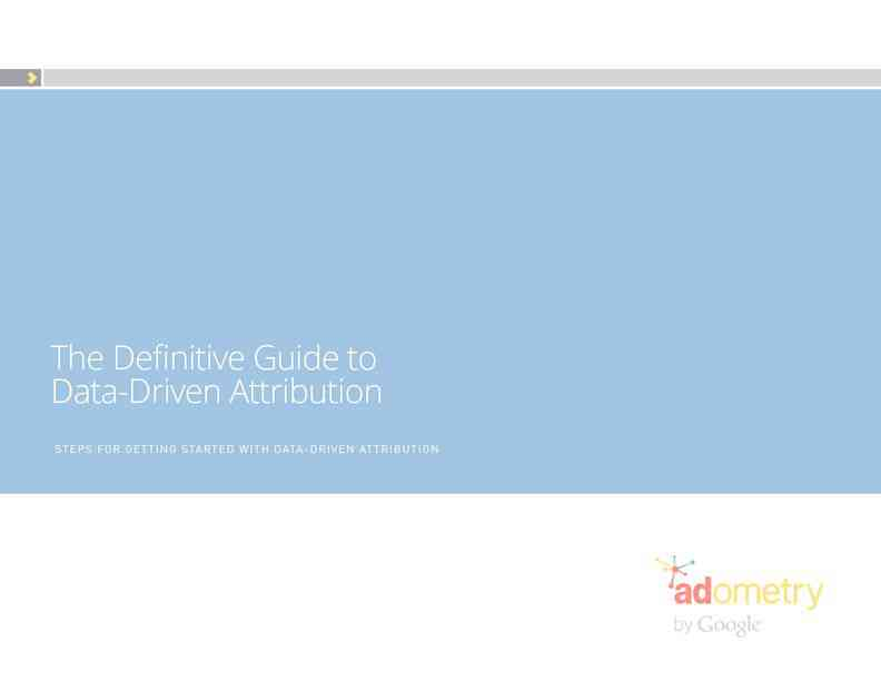 ebook_definitive_guide_to_attribution_final
