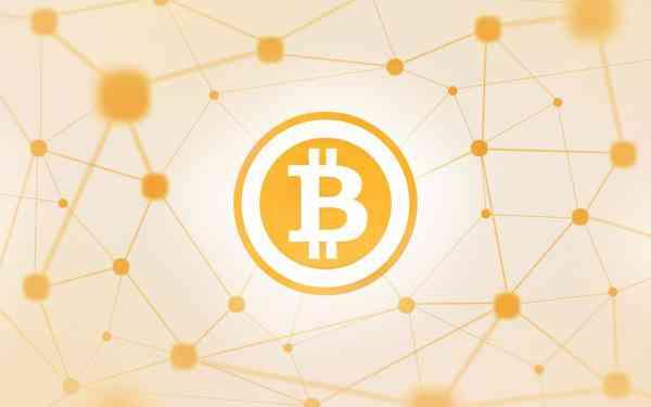 Comprendre la blockchain Ethereum - Article 1 : Bitcoin, première implémentation de la blockchain…