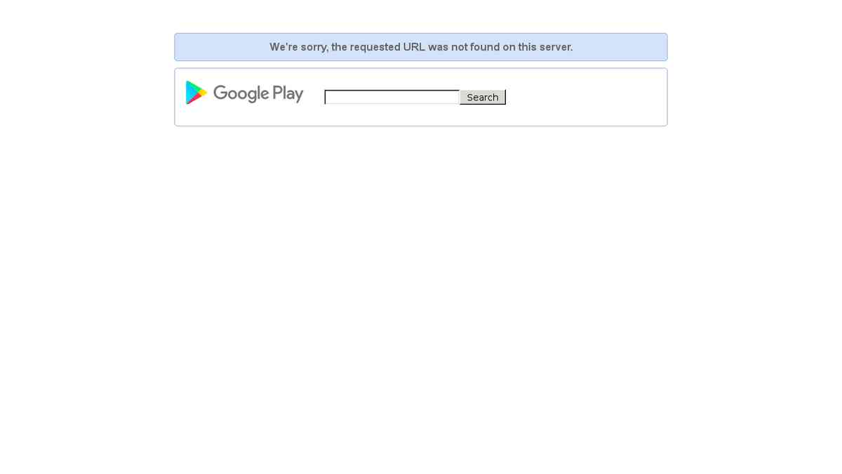 play.google.com/store/apps/details?id=com.karaokulta.petcitysagahalloweenfull