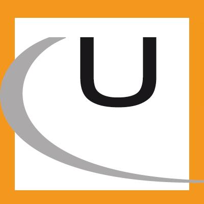 URKUND: User Guide