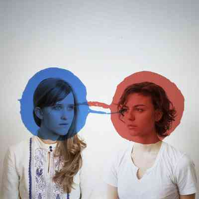 Dirty Projectors - Useful Chamber