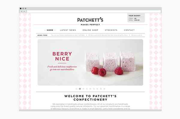 07_Patchetts_Designers_Anonymous_Website