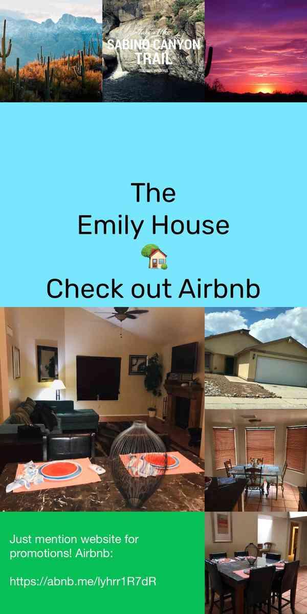 TheEmilyHouse