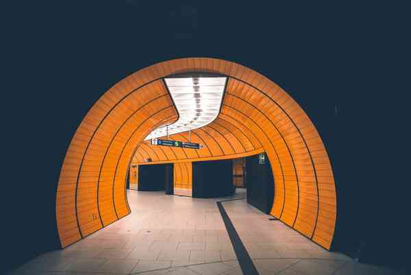 Orange is the new black | 100+ best free black, orange, light, and sunset photos on Unsplash