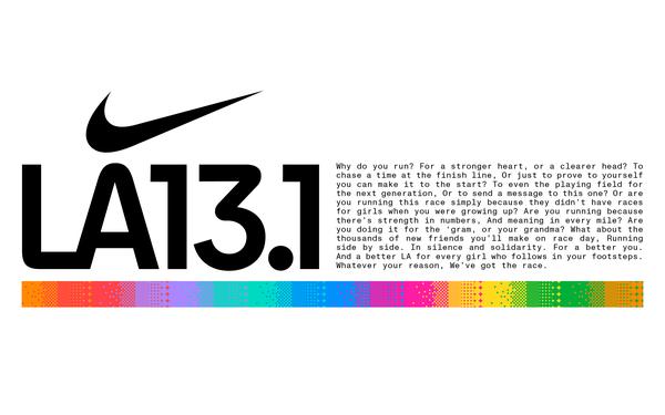 FLAT_FILES_EXPORTS_-10.png (3334×2084)