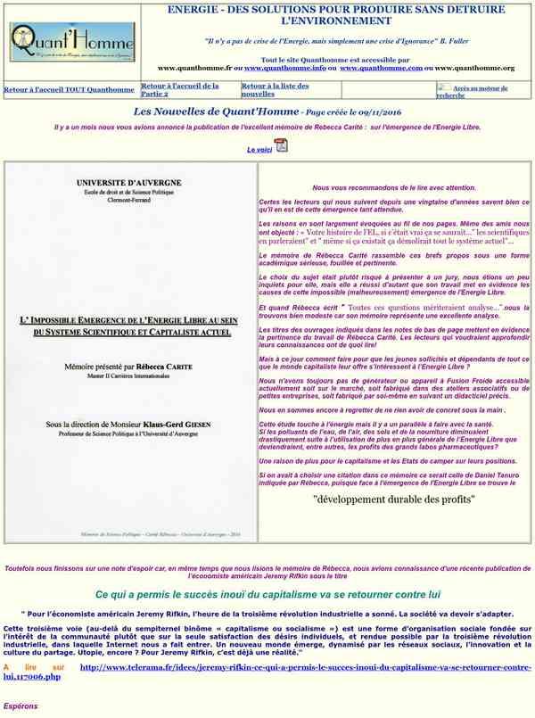 quanthomme.free.fr/qhsuite/2016News/Nouv09112016MemoireELdeRebeccaCarite.htm
