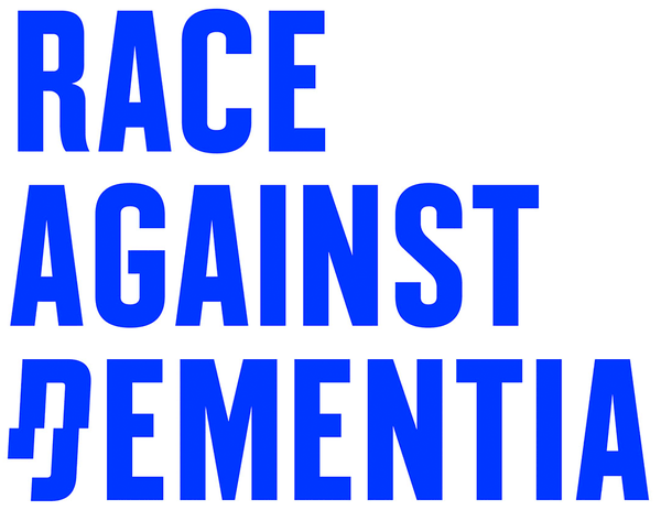 race_against_dementia_logo