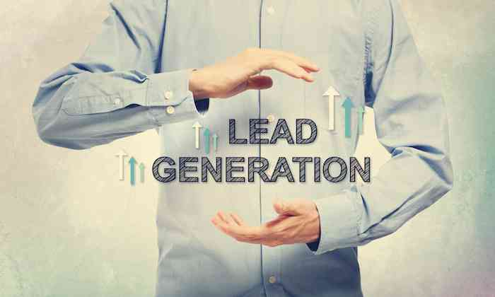 9 Ways to Generate Qualified Leads with Content Marketing