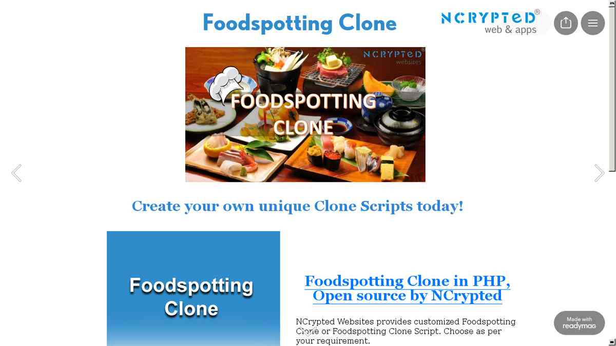 readymag.com/NCryptedWebsites/websiteclones/foodspotting-clone/