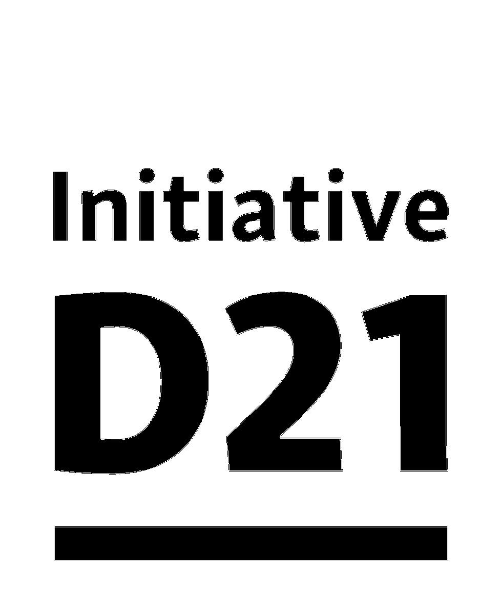 Interview | Leitfaden zur digitalen Selbstbestimmung | Initiative D21