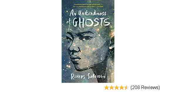 amazon.com/Unkindness-Ghosts-Rivers-Solomon/dp/1617755885/ref=nodl_