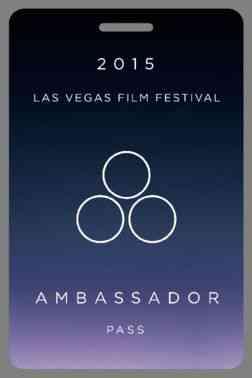 LVFF_2015_Badges_Signoff