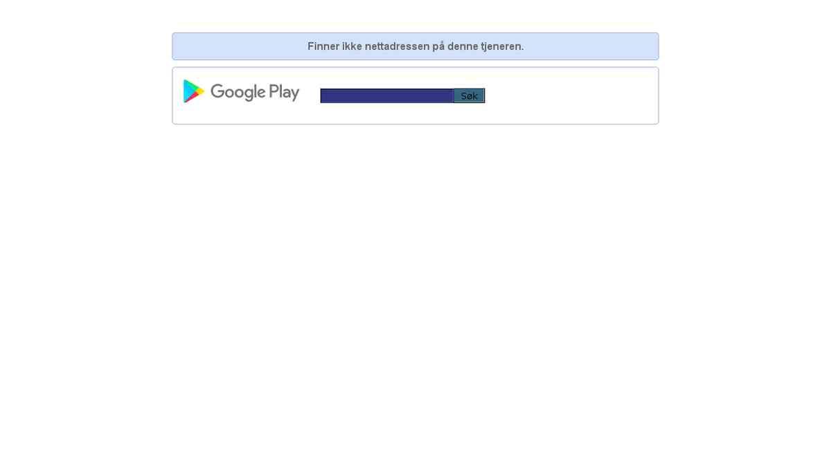 play.google.com/store/apps/details?id=com.karaokulta.chaospetsblitzfree