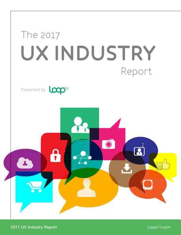 2017_UX_Industry_Report