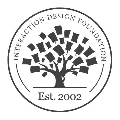 The Encyclopedia of Human-Computer Interaction | Interaction Design Foundation