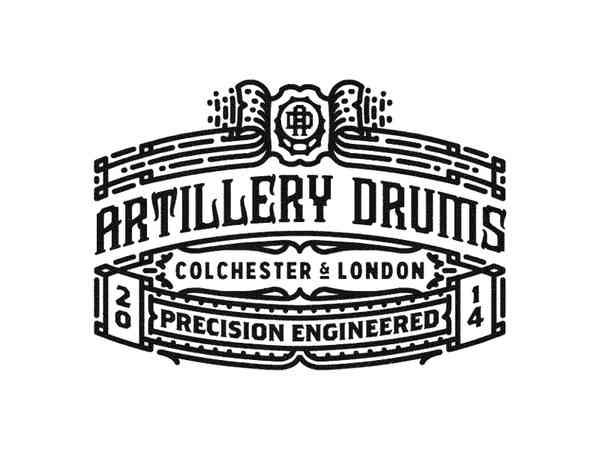 artillery_ribbon
