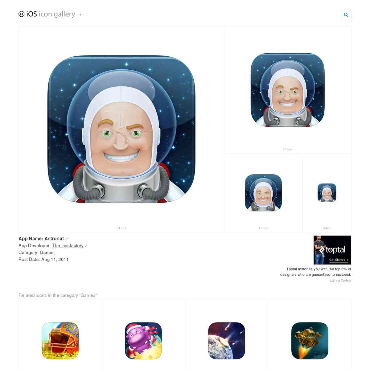 iosicongallery.com/games/astronut/