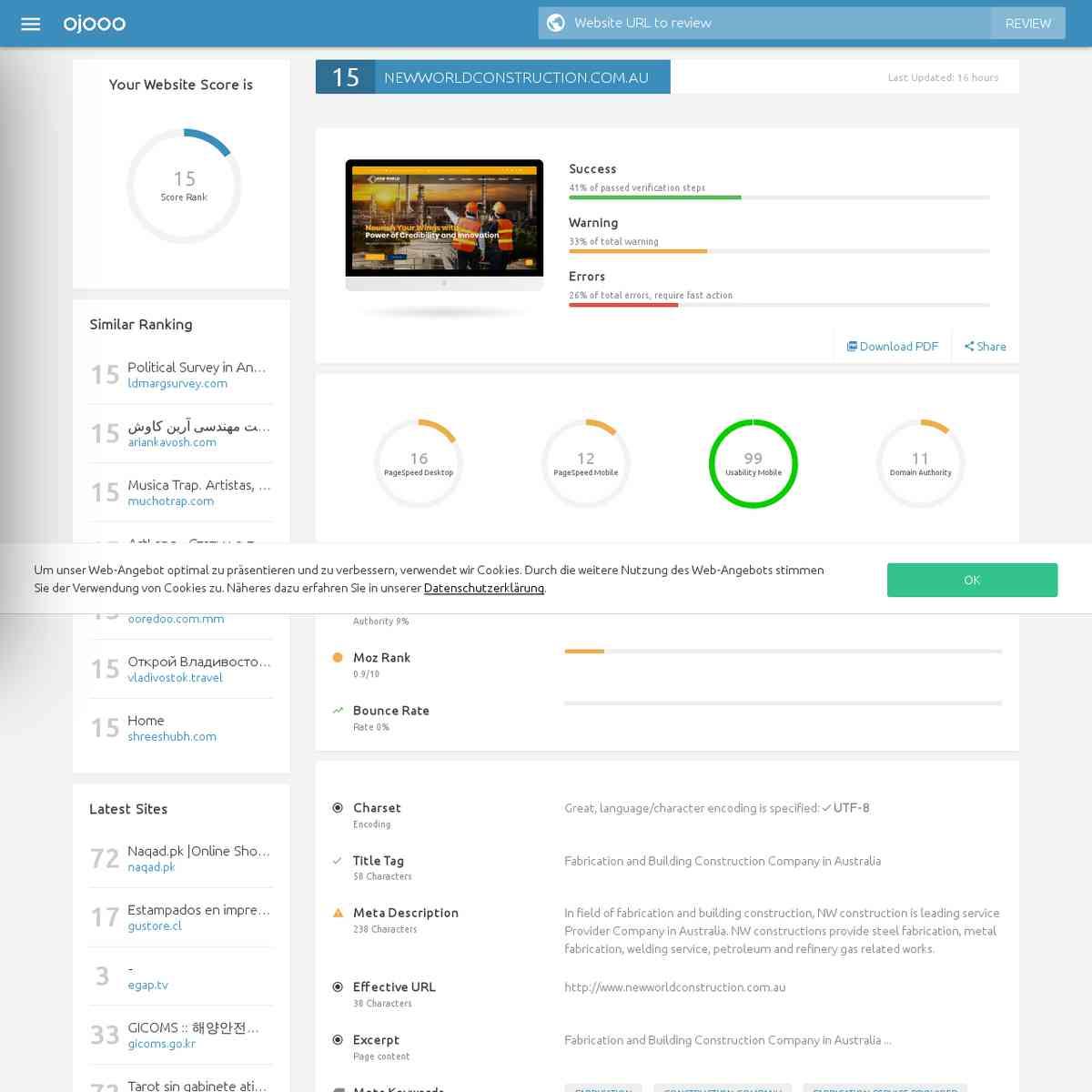 rank.ojooo.com/newworldconstruction.com.au
