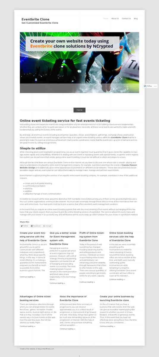 eventbriteclone.wordpress.com