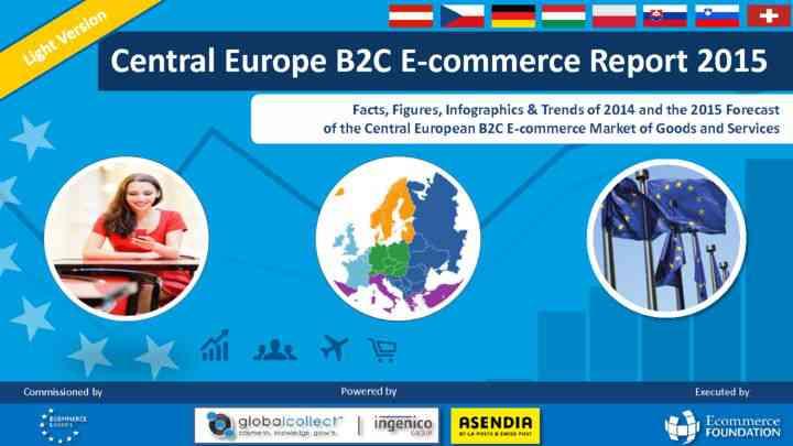 central europe b2c e-commerce light report 2015.pdf