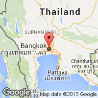 Khao San Rd, Khet Phra Nakhon, Krung Thep Maha Nakhon 10200