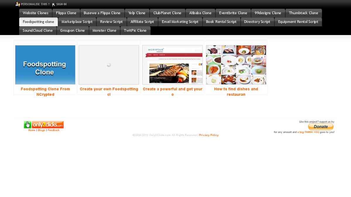 only2clicks.com/pages/websiteclones/771114