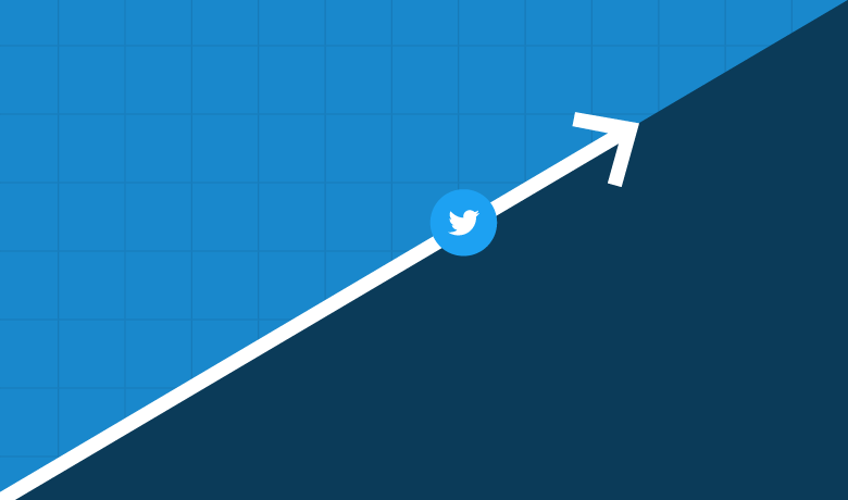 10 Insights Twitter Analytics Tools Should Reveal to Your Brand