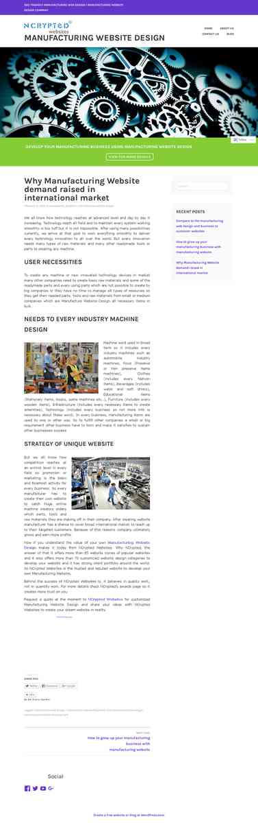 manufacturingwebsitedesign.wordpress.com/2014/02/15/why-manufacturing-website-demand-raised-in-inte…