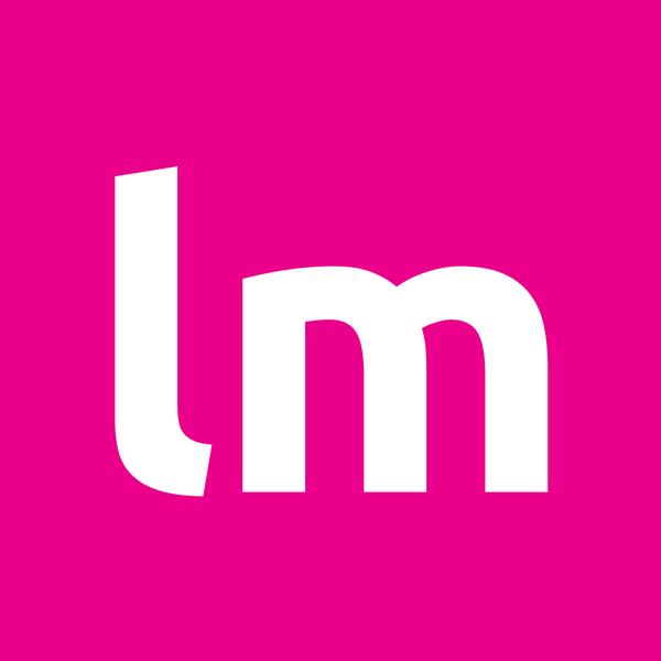 lastminute.com - Ofertas de viajes, hoteles, vuelos y paquetes de vacaciones