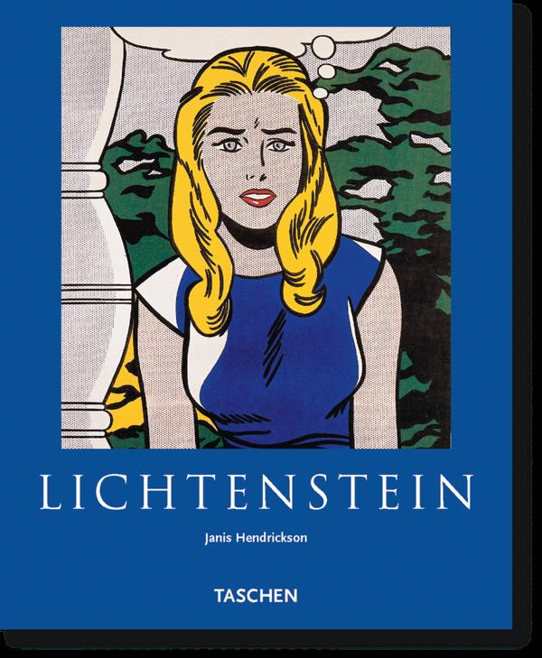 lichtenstein_ka_gb_2d_01708_1503121858_id_912062