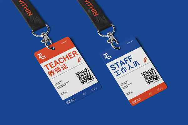 ZG Branding   Badges