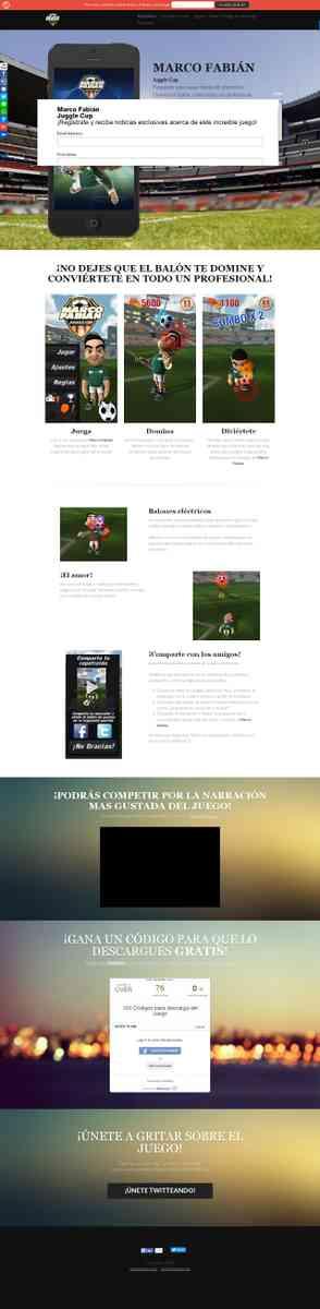 ganaconmarco.com