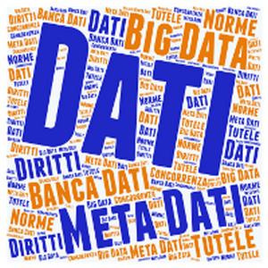 Convegno Asseprim 2017: Dati, metadati, banche dati: l'oro nero del XXI secolo?