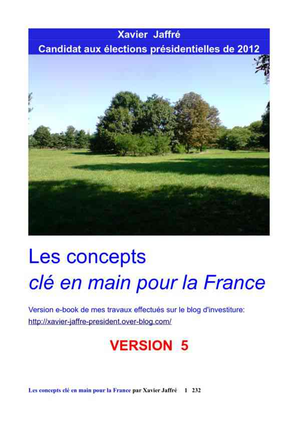 Elections-de-2012-232-pages