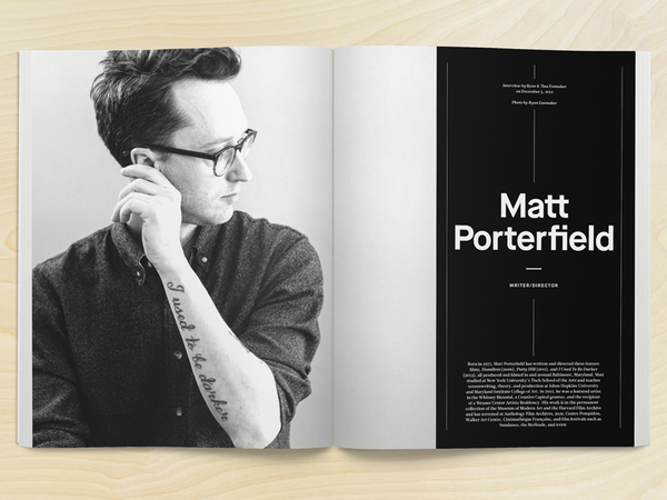 tgdmag-hero-porterfield